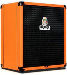 Orange Crush Pix CR 50 BXT