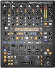 Behringer DDM 4000 DIGITAL PRO MIXER