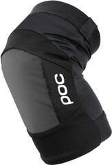 POC Joint VPD System Knee Uranium Black S