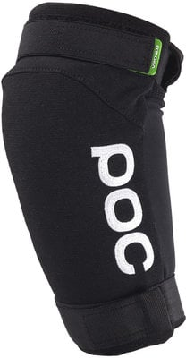 POC Joint VPD 2.0 Elbow Uranium Black S