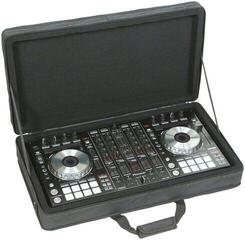 SKB Cases 1SKB-SC2714 DJ/Keyboard Controller Soft Case