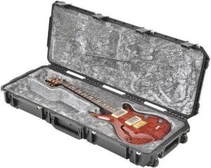 SKB Cases 3I-4214-PRS iSeries Waterproof PRS Guitar Case
