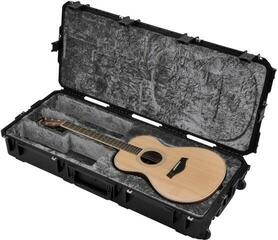 SKB Cases 3I-4217-30 iSeries Waterproof Classical/Thinline Case