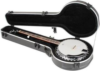 SKB Cases 1SKB-50 Universal Banjo Case
