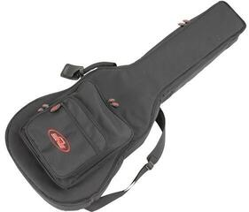 SKB Cases 1SKB-GB18 Acoustic Style Gig Bag