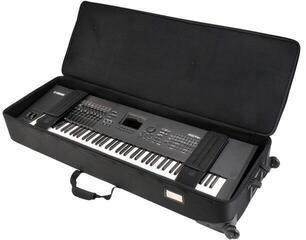 SKB Cases 1SKB-SC88KW  Soft Case for 88-Note Keyboards