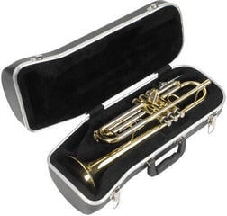 SKB Cases 1SKB-130 C Protective cover for trumpet
