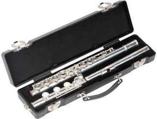 SKB Cases 1SKB-310 B-Foot Flute Case