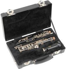 SKB Cases 1SKB-315 Oboe Case