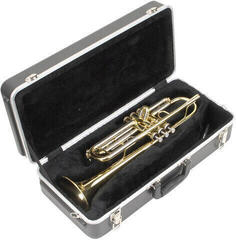 SKB Cases 1SKB-330 Rectangular Trumpet Case
