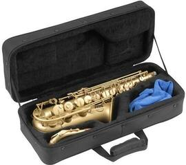 SKB Cases 1SKB-340 Alto Sax Soft Case