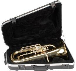 SKB Cases 1SKB-375 Universal Euphonium Case
