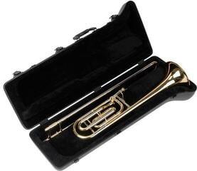 SKB Cases 1SKB-462 Universal Pro Tenor Trombone Case