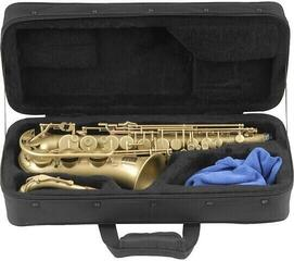 SKB Cases 1SKB-SC340 Alto Sax Soft Case (B-Stock) #929342