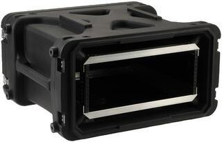 SKB Cases 1SKB-R904U20 4U Roto Shockmount Rack Case - 20