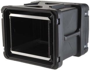 SKB Cases 1SKB-R908U20