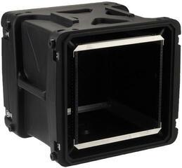 SKB Cases 1SKB-R910U20
