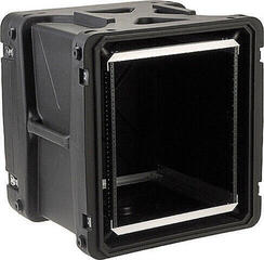 SKB Cases 1SKB-R912U20 12U Roto Shockmount Rack Case - 20