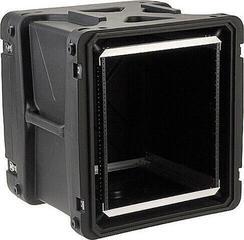 SKB Cases 1SKB-R912U20