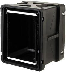 SKB Cases 1SKB-R914U20 14U Roto Shockmount Rack Case - 20