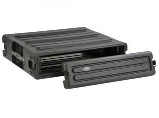 SKB Cases 1SKB-R2U 2U Roto Racks