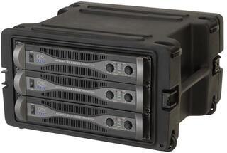SKB Cases 1SKB-R6U