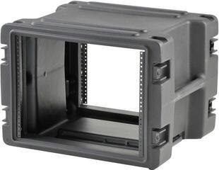 SKB Cases 1SKB-R8U 8U Roto Rolling Rack