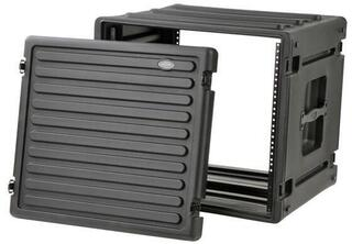 SKB Cases 1SKB-R10U 10U Roto Rack