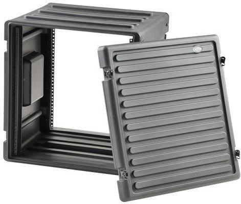 SKB Cases 1SKB-R12U 12U Roto Rack