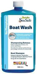 Star Brite Sea-Safe Boat Wash 0,95L