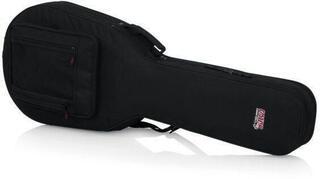 Gator GL-LPS Torba za električno kitaro Črna