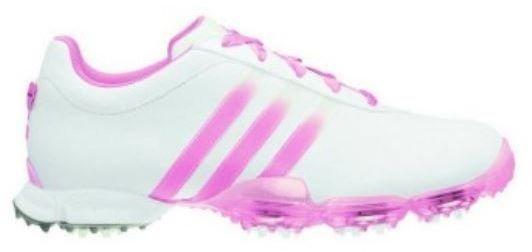Adidas Signature Paula 2 Womens Golf