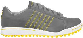 Adidas Adicross Junior Golf Shoes