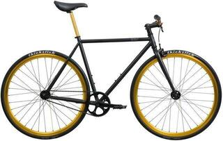 PURE CYCLES India 54/M