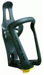Topeak MODULA CAGE EX Black
