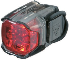 Topeak RED LITE RACE