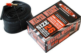 MAXXIS Welter