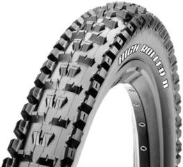 MAXXIS High Roller II 27.5x2.30 kevlar EXO TR DC