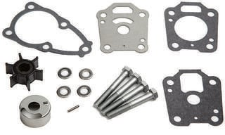 Quicksilver Water pump repair kit 8M0155395