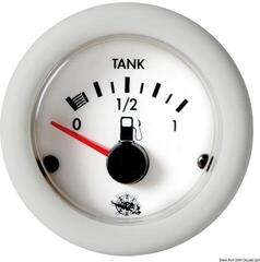 Guardian Fuel level indicator white 12 V