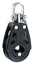 Harken 340 29 mm Carbo Block - Swivel