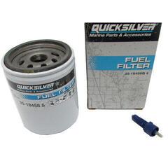 Quicksilver Palivový filter kit 35-18458Q4