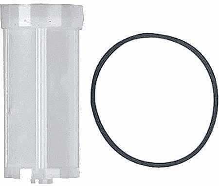 Quicksilver Fuel filter 35-87946Q04
