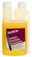 Yachticon Diesel System Reiniger 500ml