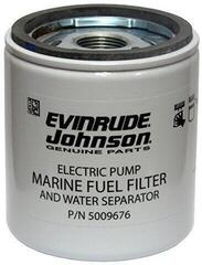 BRP Evinrude Johnson 10 Micron Fuel Filter 5009676