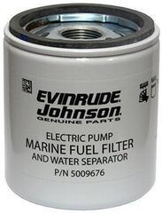 BRP Evinrude Johnson 10 Micron Filtro carburante 5009676
