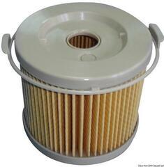 Solas Filtrová vložka 30 micron