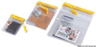Osculati Pochette porte-documents PVC 267 x 343 mm