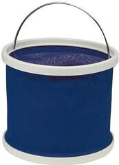 Osculati Folding nylon bucket 9 l