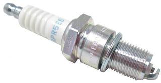 NGK 7734 BPR5ES Standard Spark Plug